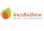 incub-mipy