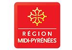 region-midi-pyr