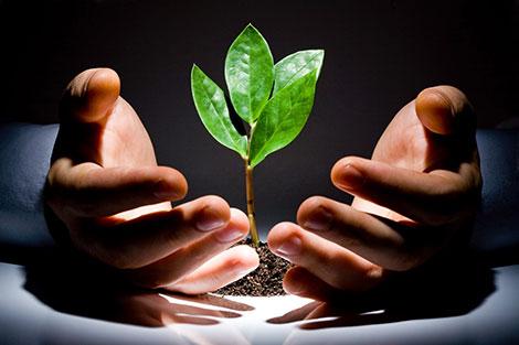 ASCOFI : Accompagnement de Startups et Conseils en Organisation et Financement de l'Innovation