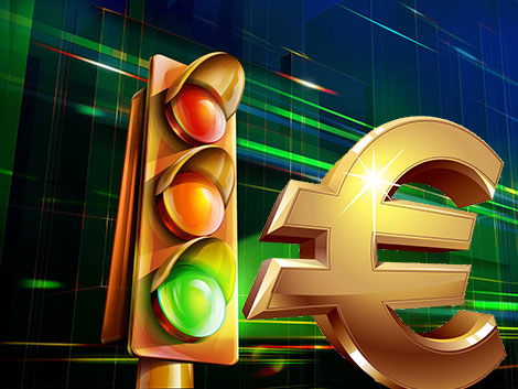 Financement classique au vert