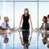 Les cinq questions à se poser sur la levée de fonds quand on est une femme